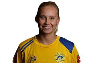Elin Eklund