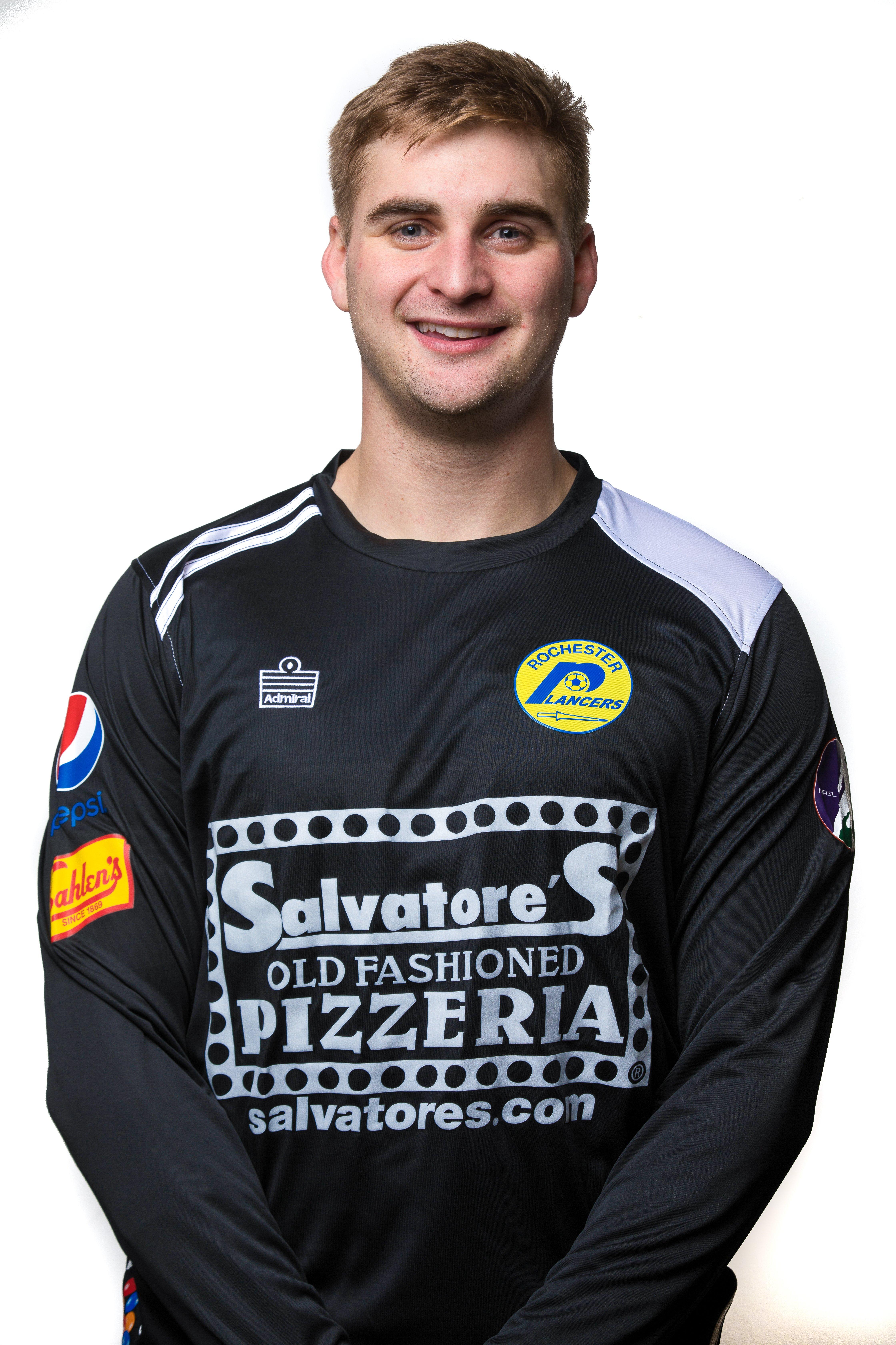 Christian Esposito