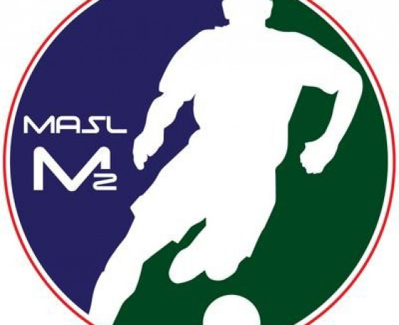 MASL Announces Arena Soccer Pyramid, New M2 League Partnership and Front Office