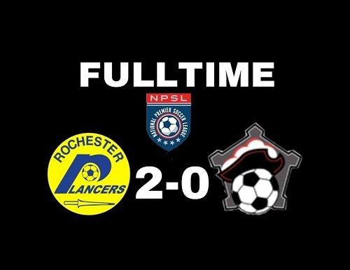 Road Warriors: Godoi, Stone score to top unbeaten Ft. Pitt 2-0