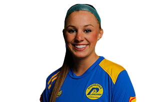 Jessica Byrnes