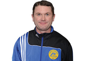 Jim Hesch