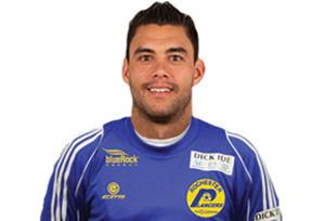 JP Rodrigues