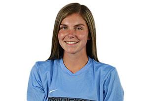 Kelsey Brinkel
