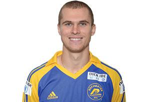 Kyle Manscuk