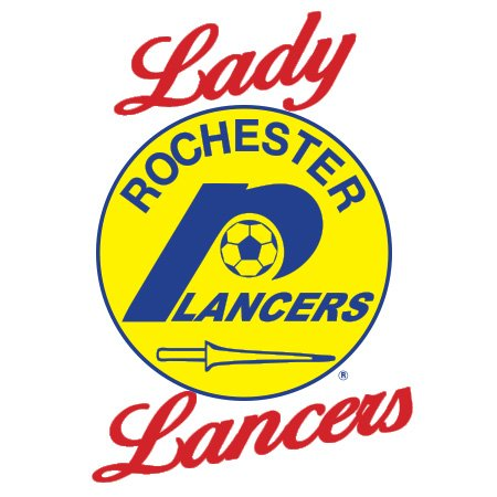 Lady Lancers and Flash meet in Season Finale with Playoffs on the Line
