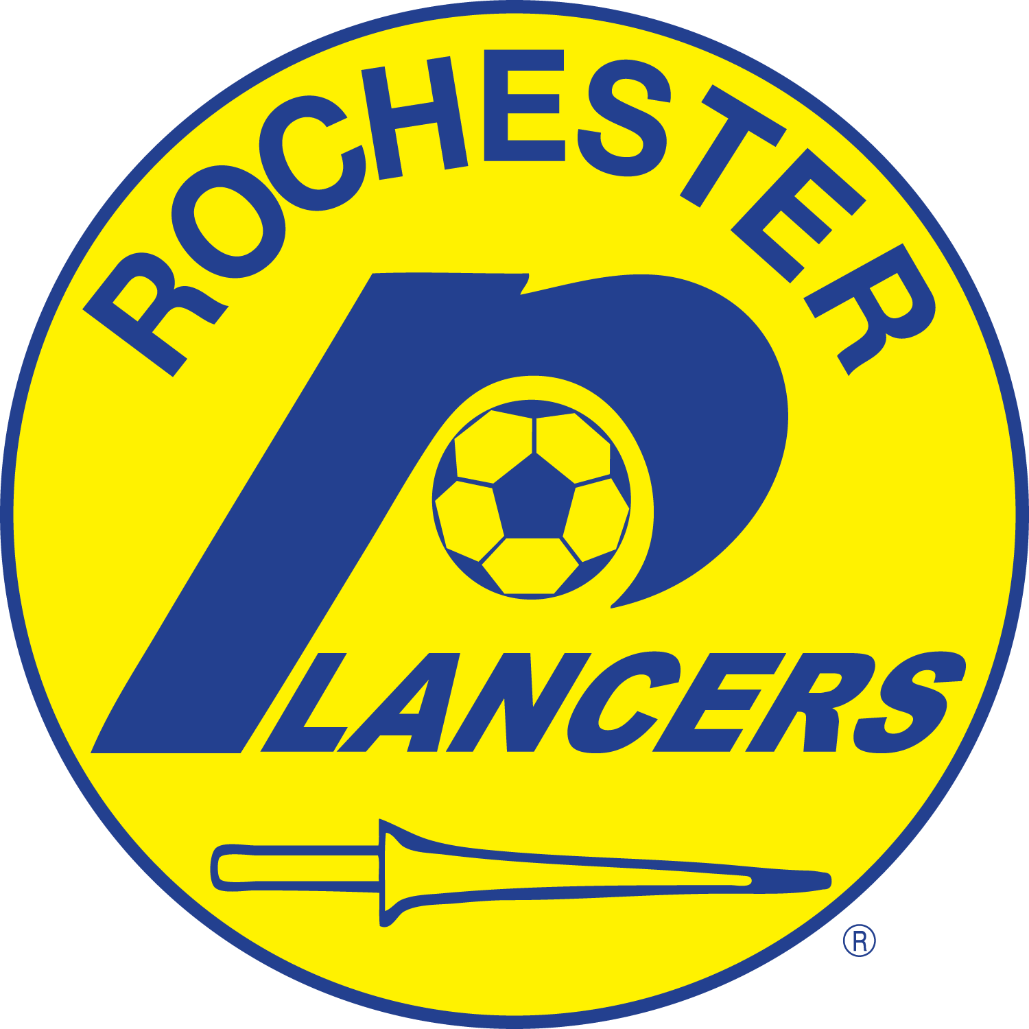 Winning Ugly: But Lancers still gain 3 points
