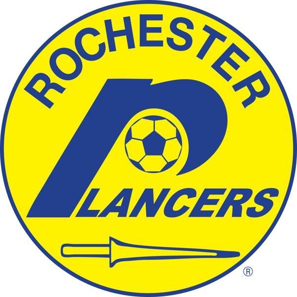 Mid-season Progress Report: Lancers in College