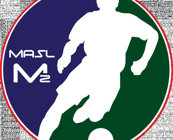 League Announces Cup Weekend!