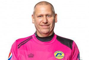 Marc Sotile