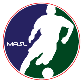 MASL ANNOUNCES JANUARY SCHEDULE FOR 2021 REGULAR SEASON
