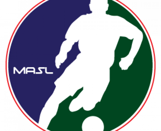 JP Dellacamera, Shep Messing and Keith Tozer form historic new MASL leadership group