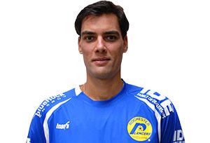 Mauricio Salles