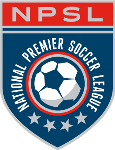 Rochester Lancers Return To Outdoor With NPSL