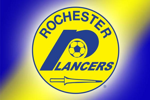 Former Rhino Reyes Joins Lancers For The Weekend