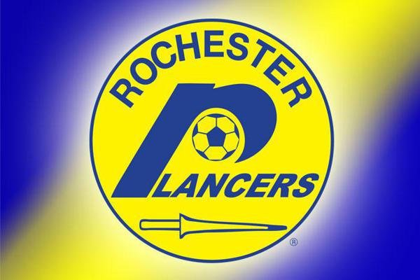 Return of the Rochester Lancers