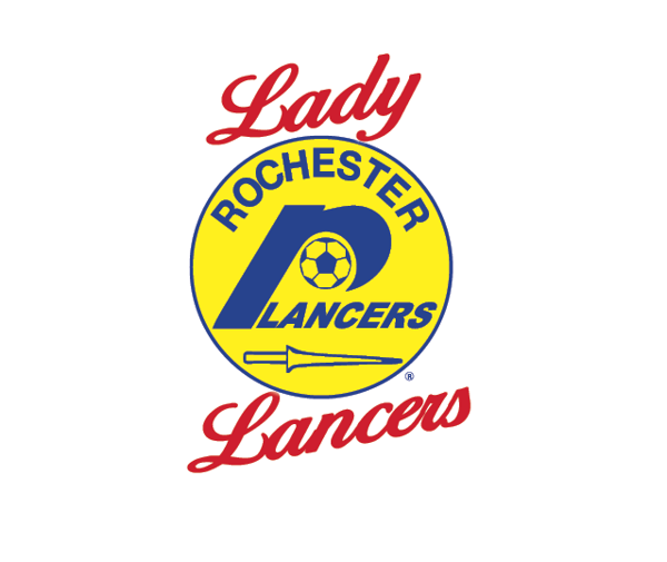 Lady Lancers Launch