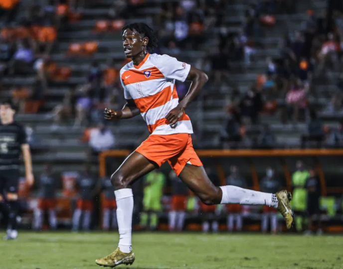 NPSL ALUMS SELECTED FOR 2021 MLS SUPERDRAFT