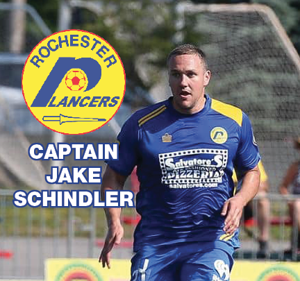 CAPTAIN SCHINDLER RETURNS