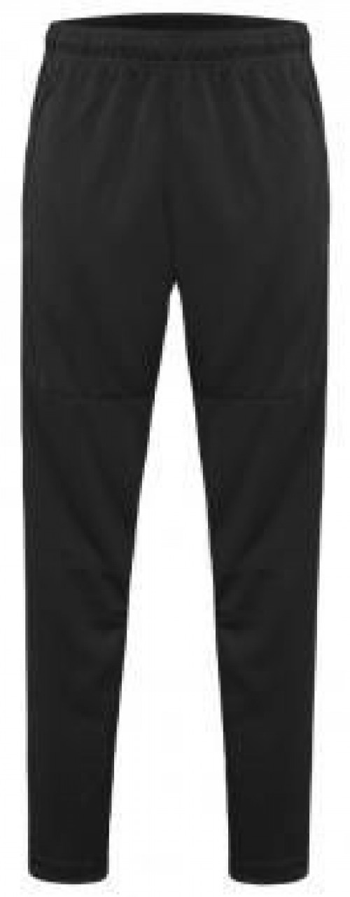 Admiral Soccer Pant
