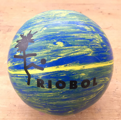 Rioball