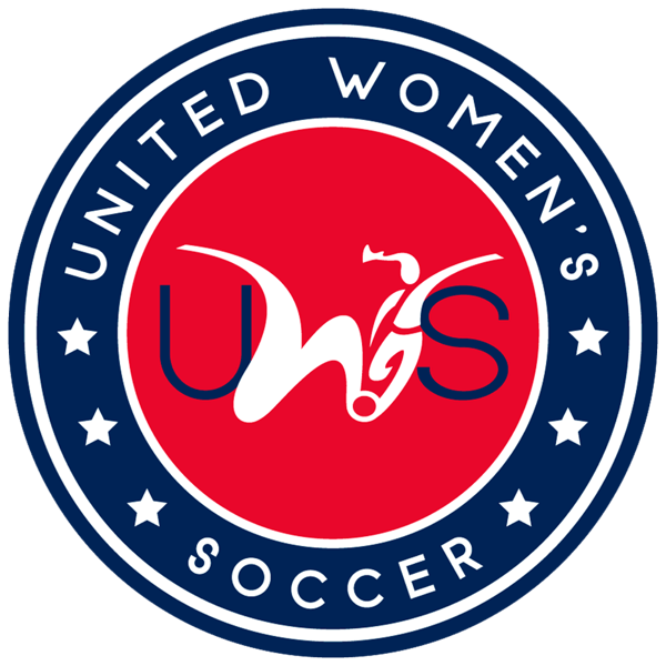 The Return of Women's Soccer to Rochester, NY !