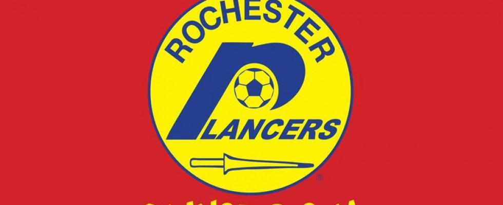Detroit Waza Flow vs. Rochester Lancers