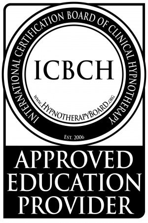 ICBCH Hypnosis Certification Training