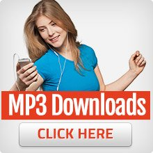 Hypnosis MP3 Downalods