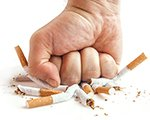 Stop Smoking With 3-Sessions MP3 Package