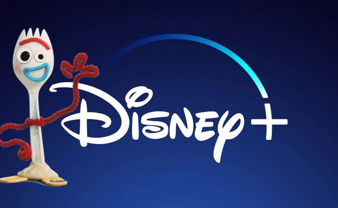 What Will Disney+ Mean For Your Media Plan?