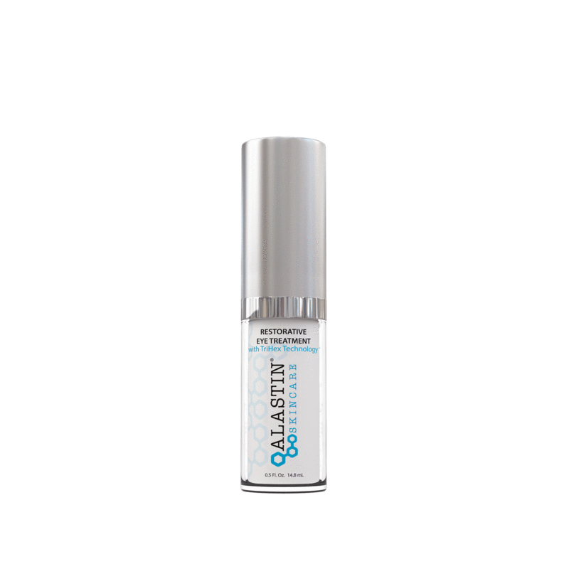 Restorative Eye Complex by Alastin