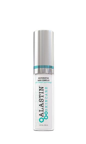 Restorative Skin Complex by Alastin