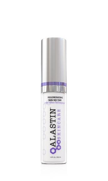 Regenerating Skin Nectar by Alastin