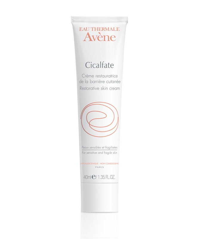 Cicalfate by Avène