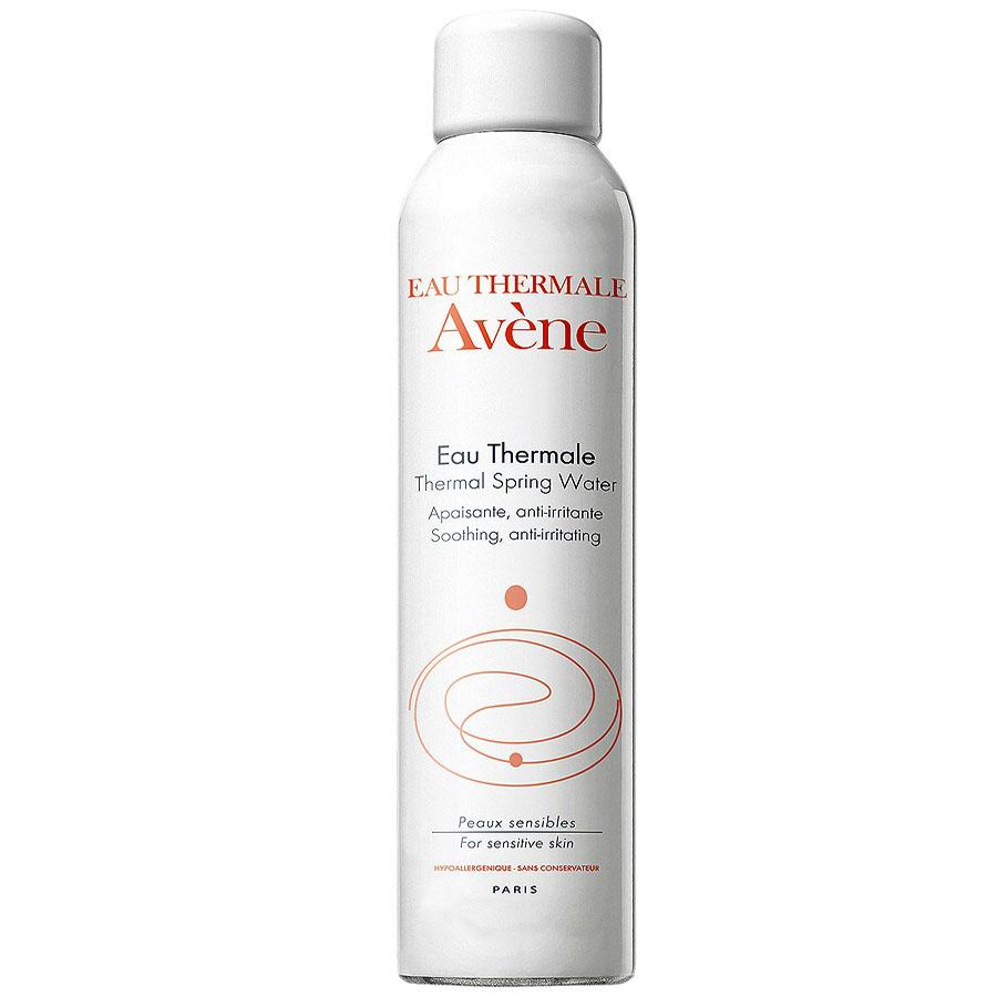 Thermal Spring Water by Avène