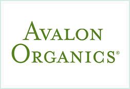 Avalon Hair Care