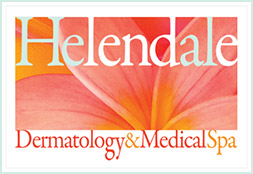 Helendale