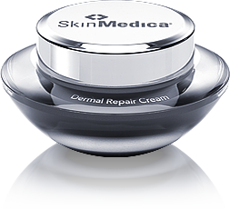 Dermal Repair by SkinMedica