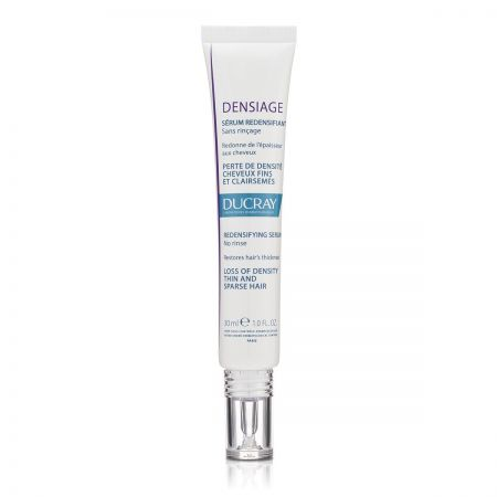Densiage Redensifying Serum by Ducray