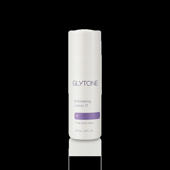 Exfoliating Lotion 17/ Step 3 by Glytone