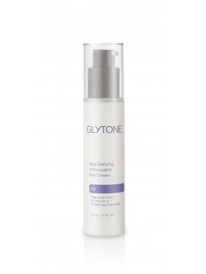Age-Defying Antioxidant Day Cream/Anti-Aging Cream by Glytone