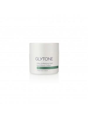 Ultra Softening Heel and Elbow Cream by Glytone