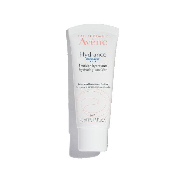 Hydrance Light Hydrating Cream by Avène