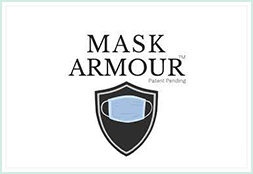 Mask Armour