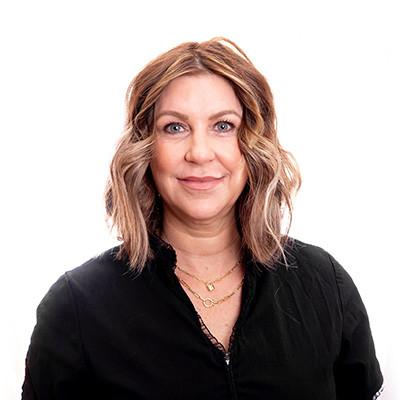 Melissa Tambe