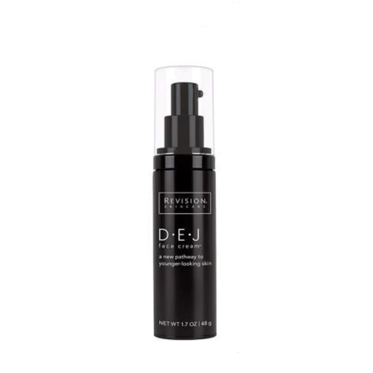D.E.J face cream by Revision