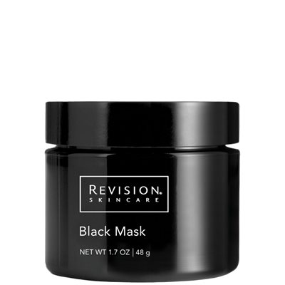 Black Mask by Revision