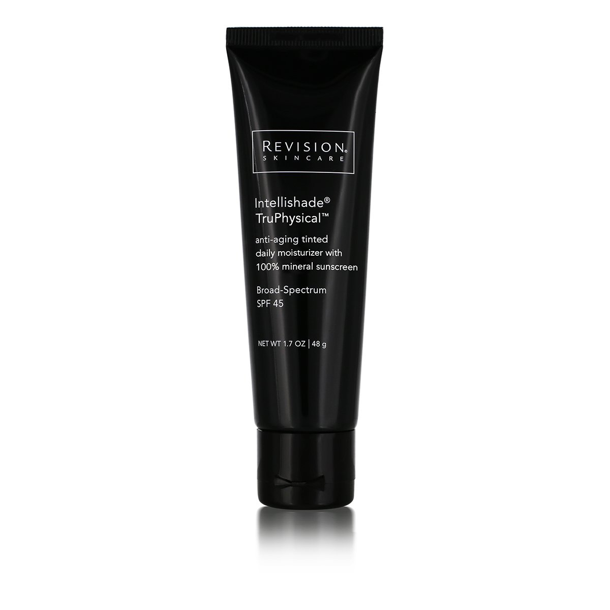 Intellishade TruPhysical by Revision