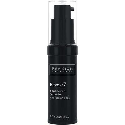 Revox 7 by Revision